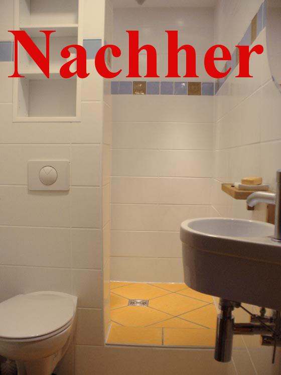 bad_klein_nachher